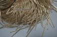 Канитель фигурная Бамбук /артикул 214/, 1.5 мм, Индия