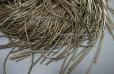 Канитель фигурная Бамбук /артикул 217/, 1.5 мм, Индия